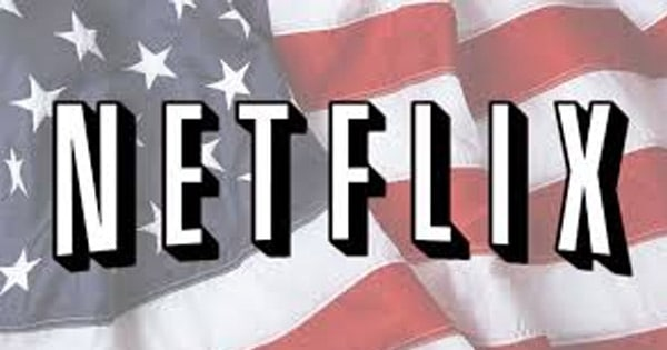 how to use netflix with vpn