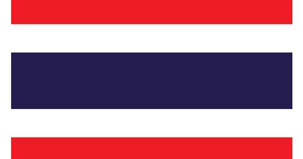 VPN Thailande
