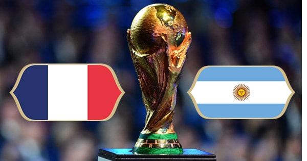streaming france argentine comment regarder le match en direct. Black Bedroom Furniture Sets. Home Design Ideas