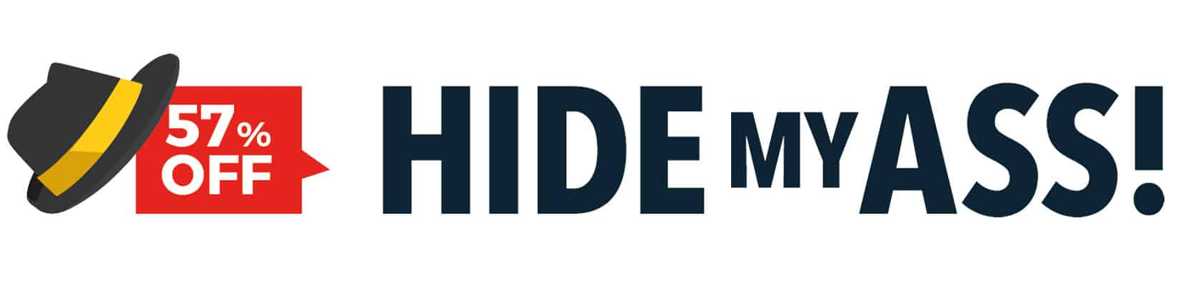 HidemyAss promo