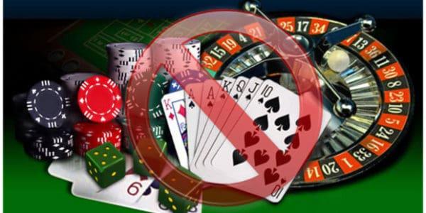 Jeux argent bloqué Suisse