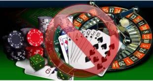 Jeux d'argent bloqué Suisse