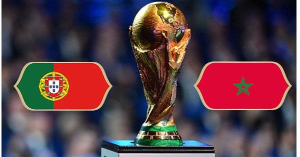 Portugal maroc streaming hd gratuit en direct coupe du - Match en direct gratuit coupe d afrique ...