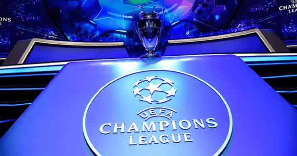 Regarder la Ligue des Champions en streaming gratuit : astuce détaillée