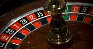 VPN casino en ligne