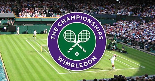 Wimbledon chaine