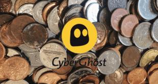 tarif Cyberghost