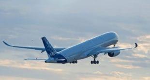 Billets d'avion moins cher