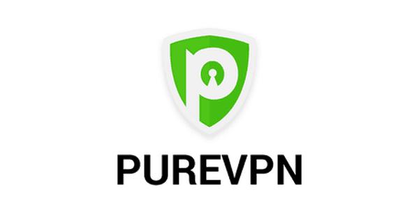 pureVPN choisir
