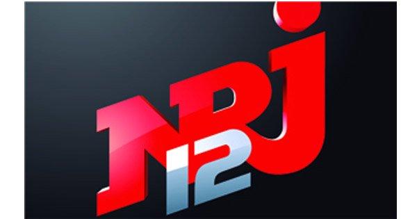 NRJ 12 Etranger