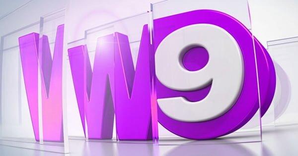 VPN W9