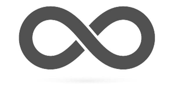 Connexions simultanées illimitées