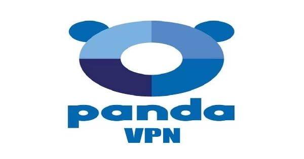 Panda VPN Avis