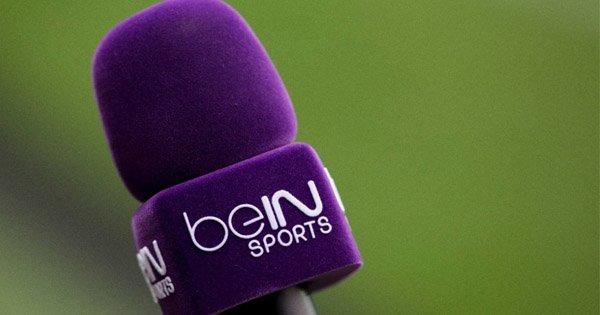 Regarder beIN Sports en Belgique