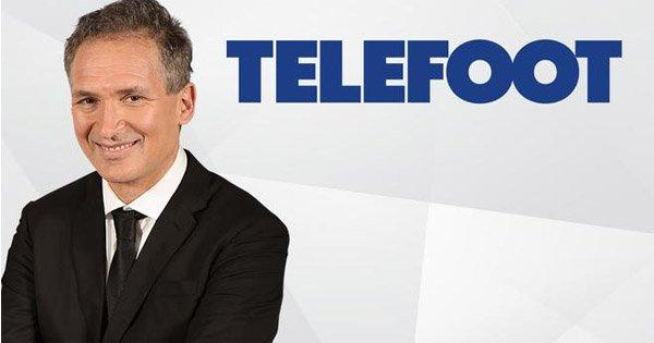 Telefoot à l'étranger