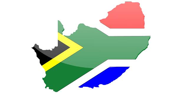 meilleur vpn afrique du sud
