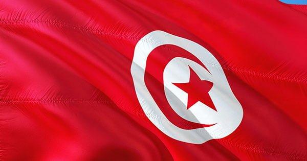VPN Tunézia