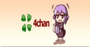 Meilleur VPN sur 4chan