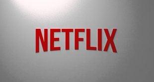 Netflix et NordVPN