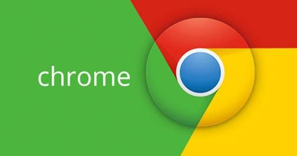 VPN pour Google Chrome