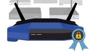 VPN pour routeur