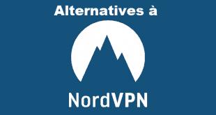 alternatives a nordvpn