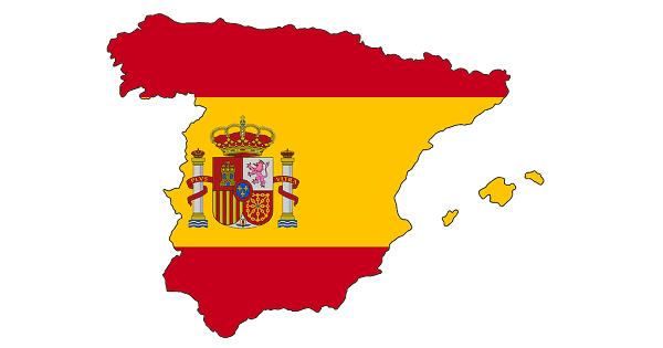 avoir une adresse ip espagnole