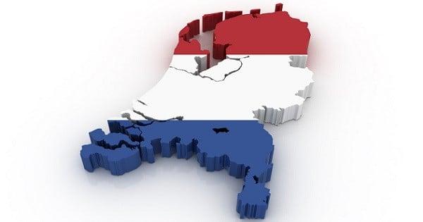 avoir une adresse ip hollandaise
