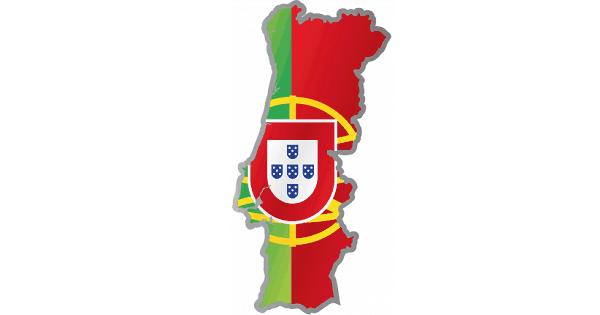 avoir une adresse ip portugaise