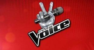 the voice au maroc