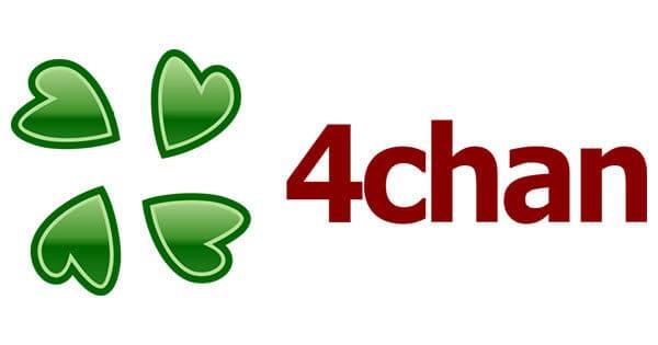 Meilleur VPN 4chan