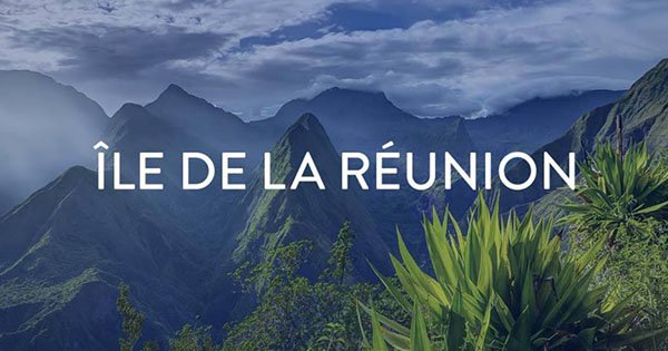 VPN i Reunion