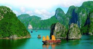 VPN au Vietnam