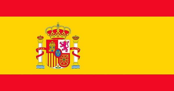 VPN en Espagne