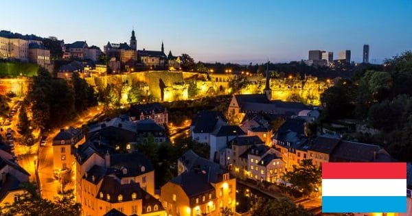 meilleur vpn luxembourg