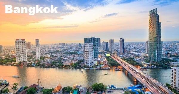 meilleur vpn pour bangkok