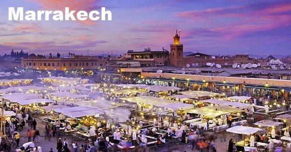 meilleur vpn pour marrakech