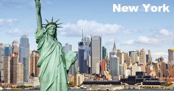 meilleur vpn pour new york