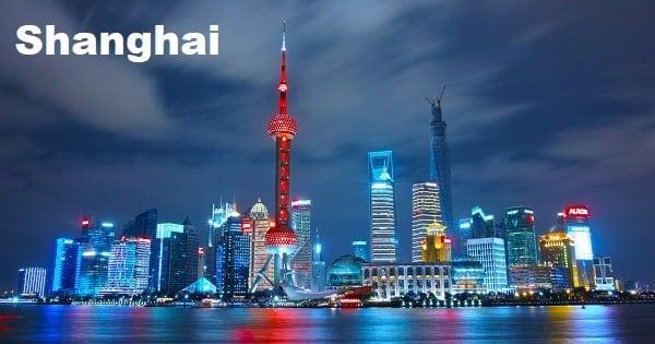 legjobb vpn shanghai számára