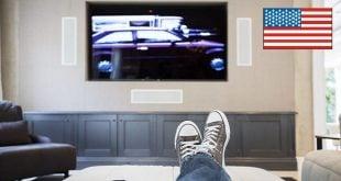 regarder la television americaine en france