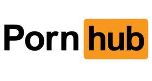 VPN site porno