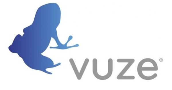 Vuze VPN