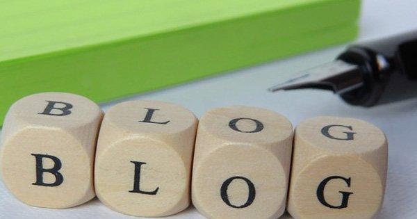créer_site_web_blog