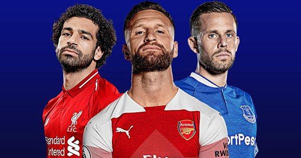 Premier League en streaming