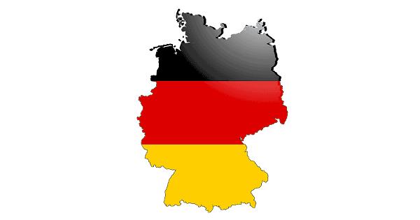 avoir une adresse ip allemande
