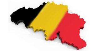 avoir une adresse ip belge