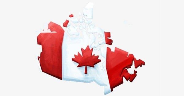 avoir une adresse ip canadienne