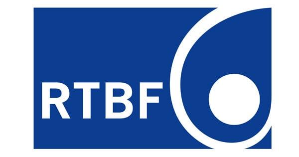 RTBF à l'étranger