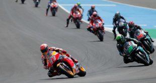 GP France MotoGP