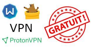 Les-meilleurs-VPN-gratuits